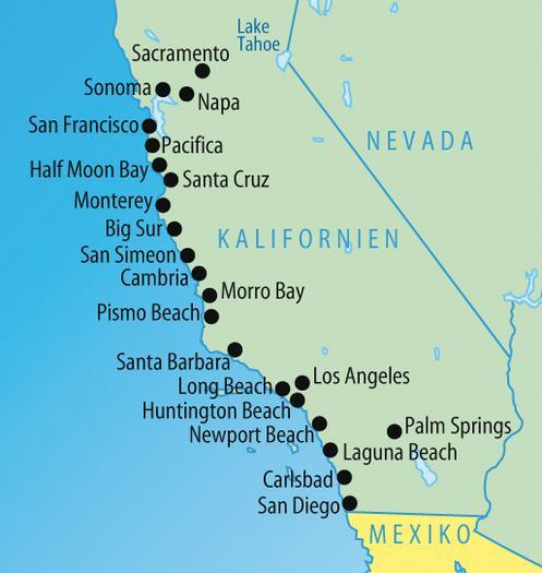 Santa Barbara Hotel Restaurant