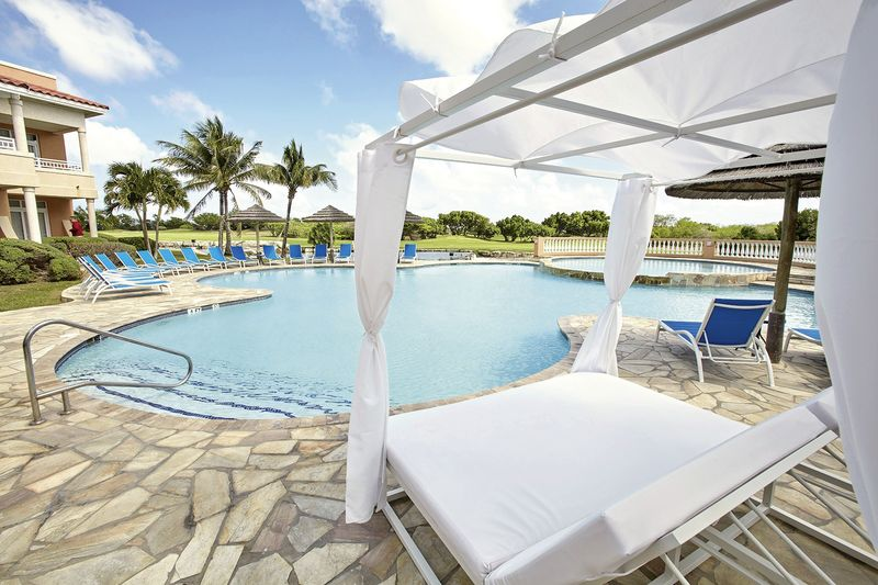 Divi village golf beach resort in aruba meier 39 s weltreisen - Divi village all inclusive villas ...