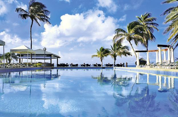 Divi all inclusive resorts in eagle beach meier 39 s weltreisen - Divi all inclusive ...