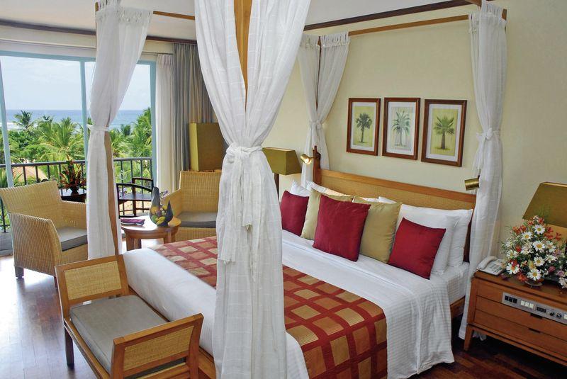 Hotel Eden Resort Und Spa Beruwela