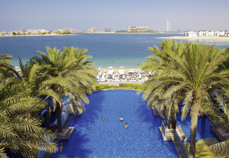 Image Result For Moevenpickel Jumeirah Beach All Inclusive