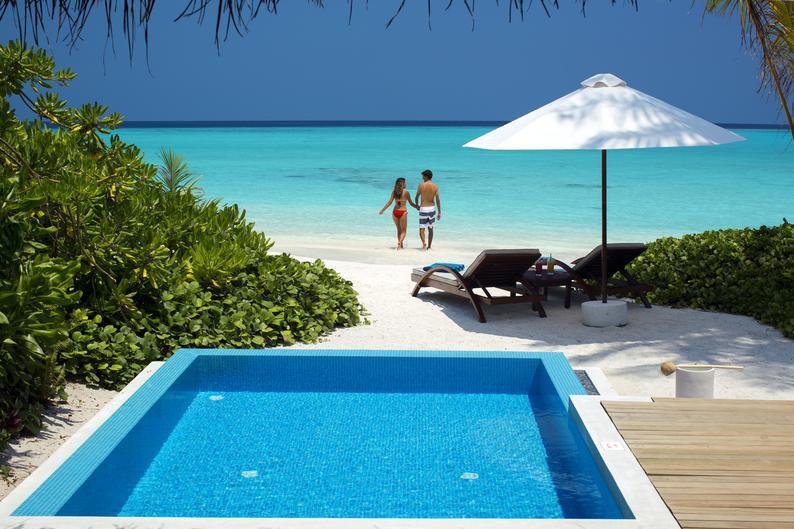 velassaru maldives in s d male atoll meier 39 s weltreisen. Black Bedroom Furniture Sets. Home Design Ideas