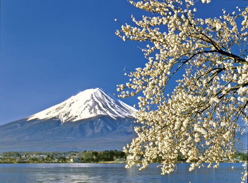 rundreise japan ohne flug