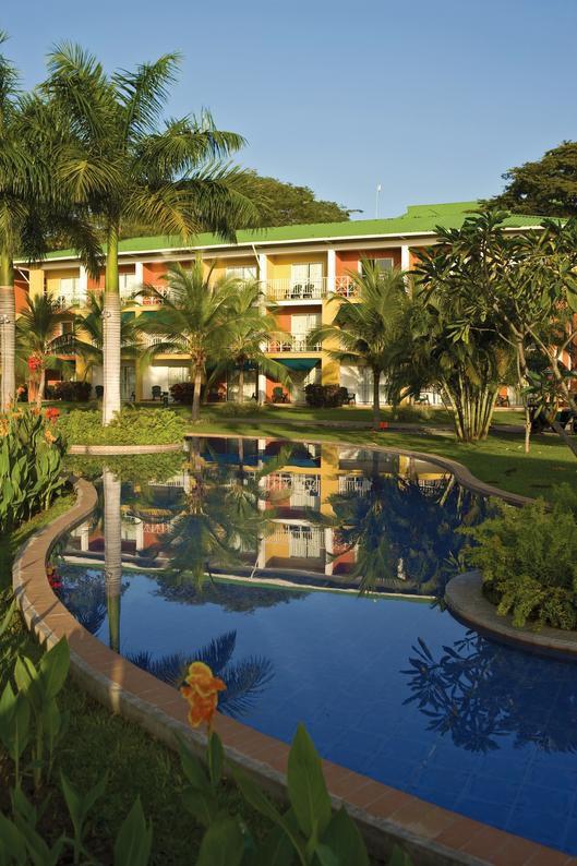 City Tour Panama Decameron
