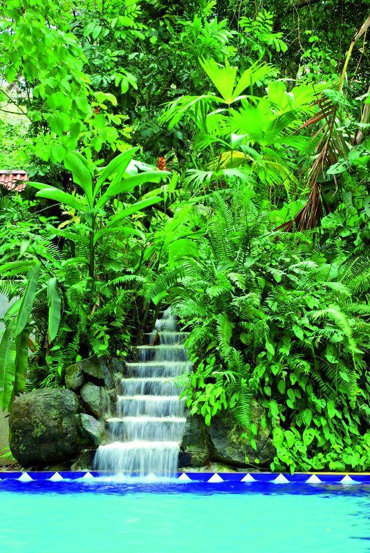 Punta Leona Hotel And Club San Jose Costa Rica