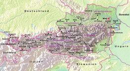 Rundreise Die Steirische Weinstraße - von Kürbis bis Wein