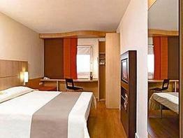Ibis Malaga Centro Ciudad Hotel