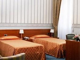 Clar Hotel