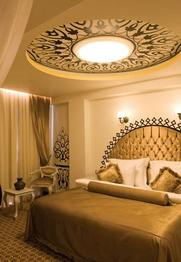 Ottoman Park Hotel