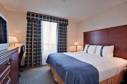 Holiday Inn Bloor Yorkville