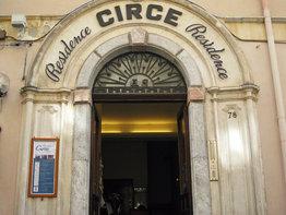 Residence Circe
