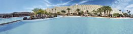Hotel Beatriz Costa Teguise & Spa