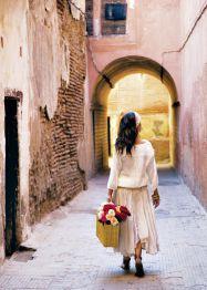 Rundreise Privat Marokko - Faszination aus 1001 Nacht ab/bis