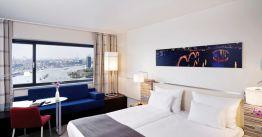 Mövenpick Hotel Amsterdam