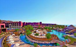 Mövenpick Resort & Spa Tala Bay