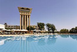 Mövenpick Resort Assuan