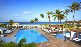 Divi All Inclusive Resorts