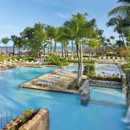 Hyatt Regency Aruba Resort, Spa & Casino