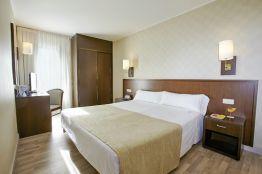 Hotel Taber