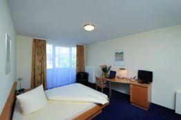 TOP acora Hotel Bonn