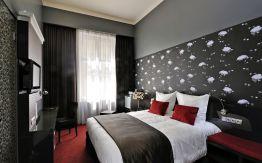 Hotel Nemzeti Budapest - M Gallery Collection