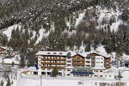 Hotel Diamant Active Wellnesshotel