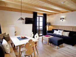 Residence Zin Senfter