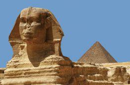 Rundreise Zwischen Pharaonen und Fellachen am Nil