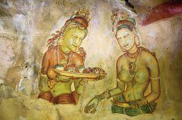 Rundreise Privatreise Sri Lanka Erleben
