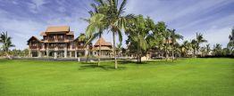 Anantaya Resort & Spa Pasikudah