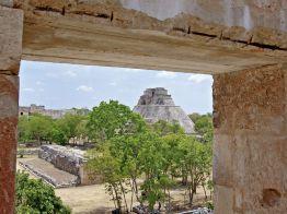 Rundreise Yucatan intensiv erleben
