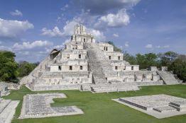 Rundreise Yucatan intensiv erleben (11 Nächte)