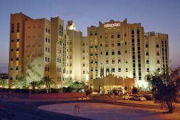 Mövenpick Doha Hotel