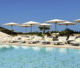 Grosvenor House Dubai, A Luxury Collection Hotel