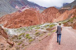 Rundreise Naturwunder Südamerikas
