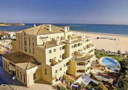 Hotel Oriental