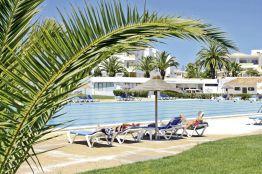 Ferienanlage Ancôra Park