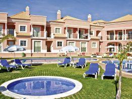 Apartments Aqua-Mar