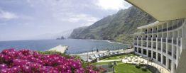 Rundreise Klassisches Madeira