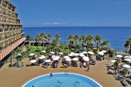 Four Views Oásis Hotel