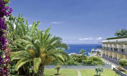 Madeira Panorâmico Hotel