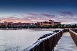 Hotel Sheraton Fuerteventura Beach Golf & Spa