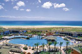Hotel Occidental Barceló Jandía Playa