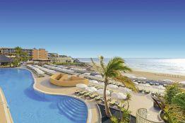 Hotel Iberostar Fuerteventura Palace