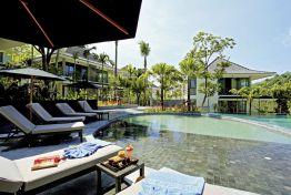 Mandarava Resort & Spa