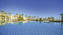 Cleopatra Luxury Makadi Resort