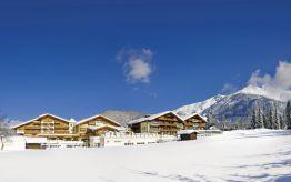 Alpenpark-Resort