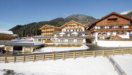 Hotel Auer