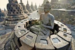Rundreise Geheimnisvolles Java - Gruppenreise
