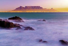 Rundreise Faszination Südafrika